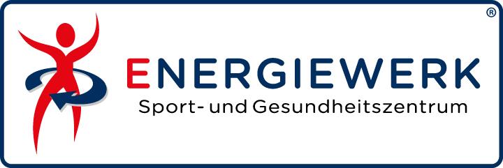 ENERGIEWERK Logo