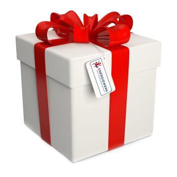 energiewerk-geschenk