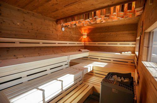 energiewerk-sauna-1